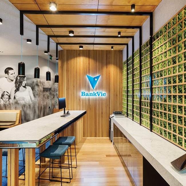 Dịch vụ tư vấn thiết kế nội thất chuyên nghiệp tại Sen Vàng Decor