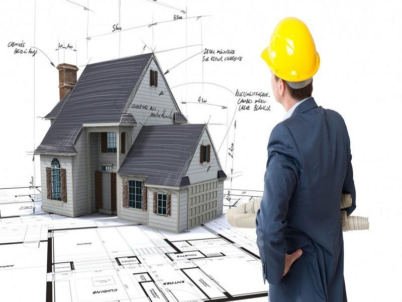 Các tiêu chí chọn nhà thầu và các hình thức hợp đồng để có ngôi nhà hoàn hảo nhất
